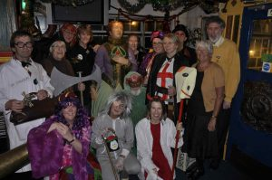 Mummers-at-the-Admiral-Benbow2_ed